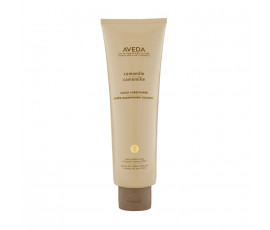 Aveda Camomile Color Conditioner 250 ml