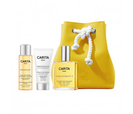 Carita Paris Coffret Nourishing Ritual