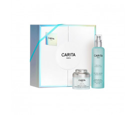 Carita Paris Hydratation Coffret