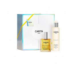 Carita Paris Iconic Coffret