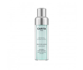 Carita Paris Ideal Hydratation Lagoon Serum 50 ml