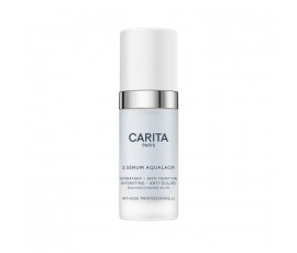 Carita Paris Le Serum Aqualagon 30 ml