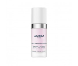 Carita Paris Le Serum Neomorphose 30 ml
