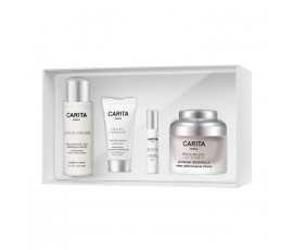 Carita Paris Back in Time - Coffret Anti-Age