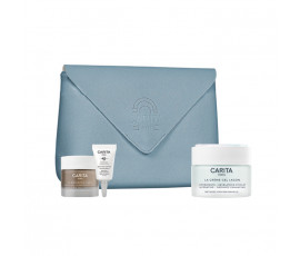Carita Paris Coffret Lagon