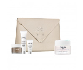 Carita Paris Coffret Neomorphose