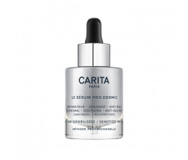 Carita Paris Le Serum Pro.Dermic 30 ml