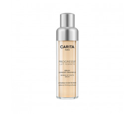 Carita Paris Progressif Lift Fermete Genesis of Youth Serum 50 ml