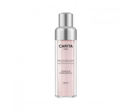 Carita Paris Progressif Neomorphose Fundamental Filler Serum 50 ml