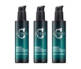 Tigi Kit Catwalk Hairista 90 ml X 3