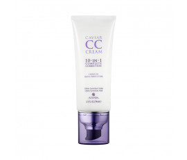 Alterna Caviar Anti-Aging CC Cream 10 in 1 Complete Correction 74 ml