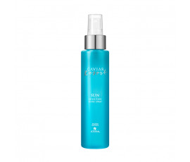 Alterna Caviar Resort SUN Reflection Shine Spray 125 ml