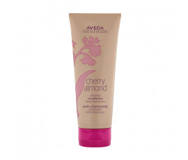 Aveda Cherry Almond Softening Conditioner 200 ml