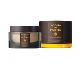 Acqua di Parma Collezione Barbiere Shaving Cream For Brush 125 ml