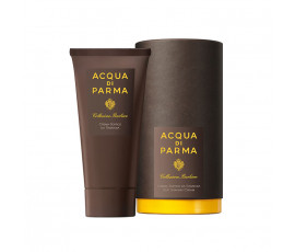 Acqua di Parma Collezione Barbiere Soft Shaving Cream 75 ml