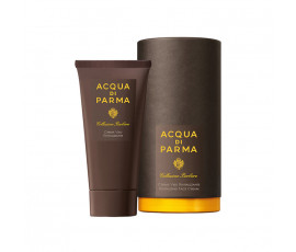 Acqua di Parma Collezione Barbiere Revitalizing Face Cream 50 ml