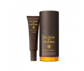 Acqua di Parma Collezione Barbiere Revitalizing Eye Serum 15 ml