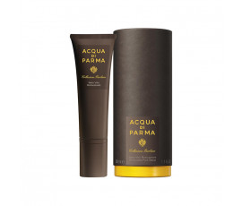 Acqua di Parma Collezione Barbiere Revitalizing Face Serum 50 ml