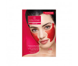 Collistar Lift HD Ultra-Lifting Patches Cheeks-Eyes-Lips (1 x 2)