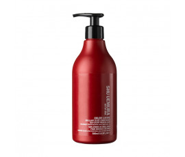 Shu Uemura Color Lustre Conditioner 500 ml