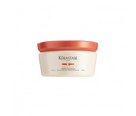 Kerastase Nutritive Creme Magistrale 150 ml