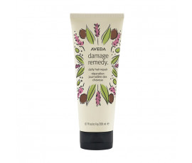 Aveda Damage Remedy Daily Hair Repair 200 ml