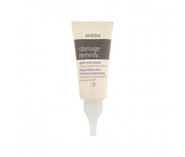 Aveda Damage Remedy Split End Repair 30 ml