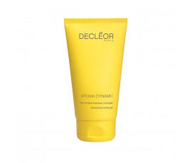 Decleor Paris Aroma Dynamic Refreshing Toning Gel 150 ml