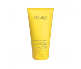 Decleor Aroma Epil Expert Post-Wax Gel Anti-Hair Regrowth & Hydrating 125 ml