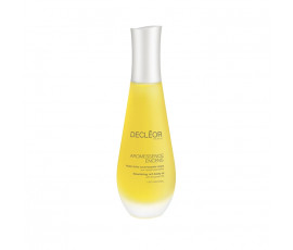Decleor Paris Aromessence Encens Nourishing Rich Body Oil 100 ml