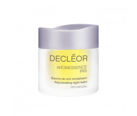 Decleor Aromessence Iris Rejuvenating Night Balm 15 ml