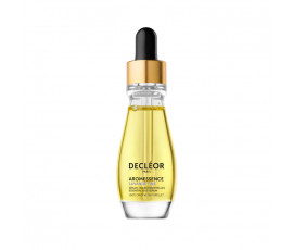 Decleor Paris Lavande Fine Aromessence Essential Oils-Serum 15 ml
