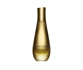 Decleor Aromessence Magnolia Youthful Oil Serum 15 ml