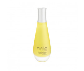 Decleor Paris Aromessence Mandarine Smoothing Oil Serum 15 ml