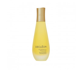 Decleor Paris Aromessence Marjolaine Nourishing Serum 15 ml