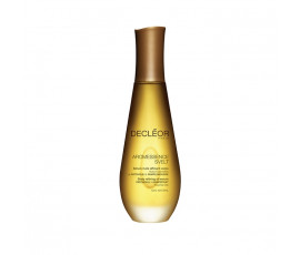 Decleor Aromessence Svelt Body Refining Oil Serum 100 ml