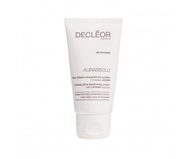 Decleor Paris Aurabsolu Intense Glow Awakening Cream 50 ml