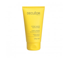 Decleor Paris Hand Cream 50 ml