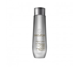 Decleor Paris Hydra Floral Anti-Pollution Hydrating Active Lotion 100 ml