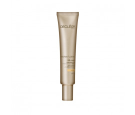 Decleor Paris Hydra Floral BB Cream 24hr Hydration Medium SPF15 40 ml