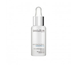 Decleor Hydra Floral White Petal Skin Perfecting Concentrate 30 ml