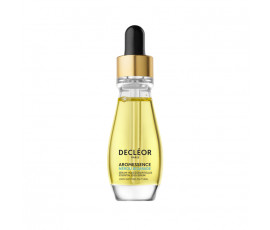 Decleor Paris Neroli Bigarade Aromessence Essential Oils-Serum 15 ml
