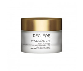 Decleor Prolagene Lift Lift & Firm Day Cream 50 ml