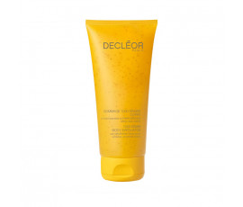 Decleor Paris 1000 Grain Body Exfoliator 400 ml
