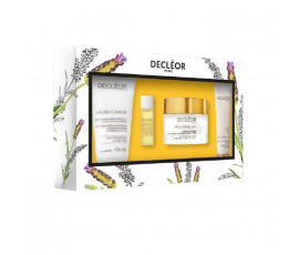 Decleor Paris Anti-Aging Best Seller Box