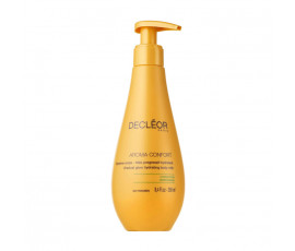 Decleor Paris Aroma Confort Gradual Glow Hydrating Body Milk 250 ml