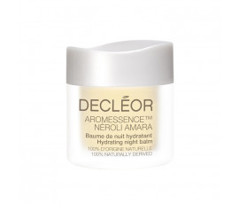 Decleor Aromessence Neroli Amara Hydrating Night Balm 15 ml