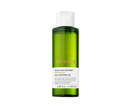 Decleor Paris Cica-Botanic Oil 100 ml