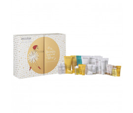 Decleor Paris For December I Just Want To Glow!