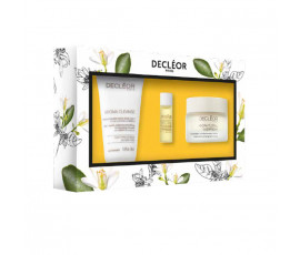 Decleor Paris Hydrating Best Seller Box